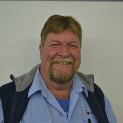 <h3>Dan Steffens</h3><h4>Trainer/Assessor, Safety and Quality</h4>